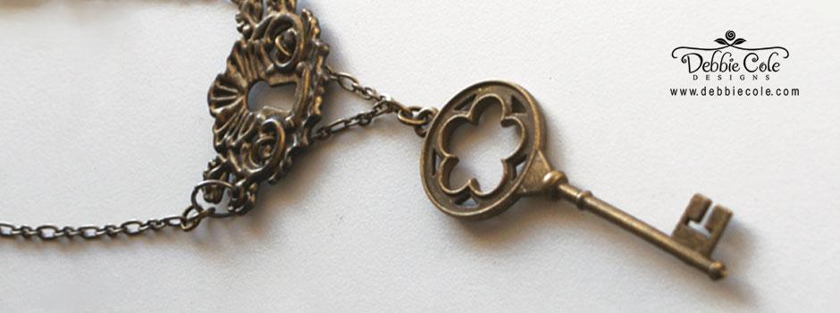 slideshow-jewelry