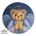 angel-bear