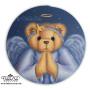 angel-bear