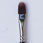 three-eigths-inch-ruby-satin-filbert-grass-comb-2