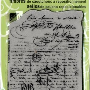 vintage-test-stamp