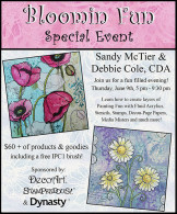 Bloomin-Fun-Special-Event-AD