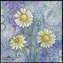 Bloomin-Fun_-Daisy-Trio_-Debbie-Cole-CDA