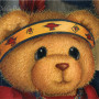 beary-thanksful-close-up-1