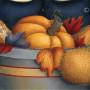 beary-thanksful-close-up-2