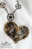 steampunk-bird-necklace