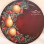 christmas-fruit