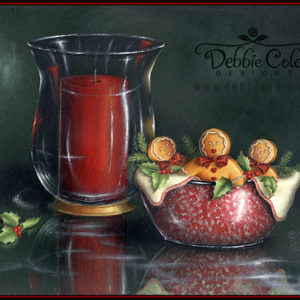 christmas-reflections