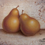 old-World-Pears