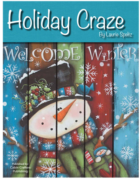 Holiday-Craze---cover-copy-(2)