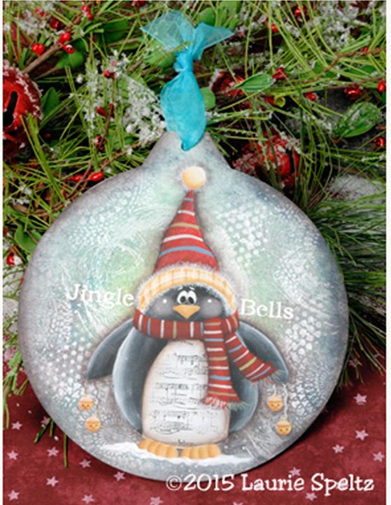Jingle-Bell-Orn--02