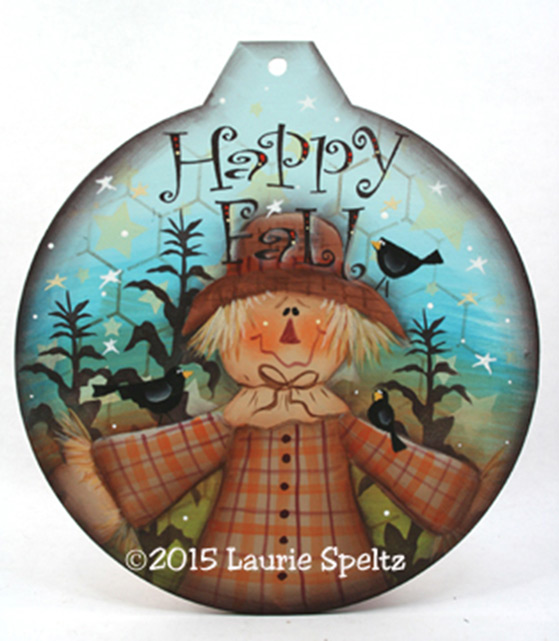 happy-fall-scarecrow-photo-lo-res