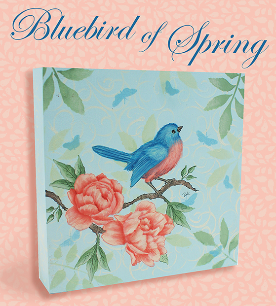 bluebird-of-spring-for-blog