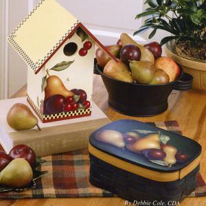 heaven-sent-fruit-2