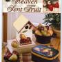 heaven-sent-fruit