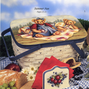 summer-bearies-1