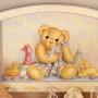 bear-hugs