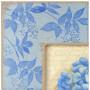 crs5067_hydrangea-plaque_dc_blog