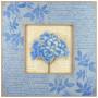 crs5067_hydrangea-plaque_dc_blog2