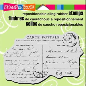 CRP143_Carte_Postale_PKG